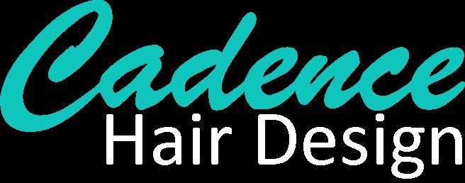 Cadence Hair Design